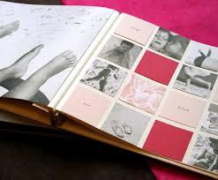 kolo photo album organizing photos broadway paper