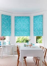 Roman Blinds Made To Measure 62 Best Roller Blinds Images On Pinterest Roller Blinds Shades
