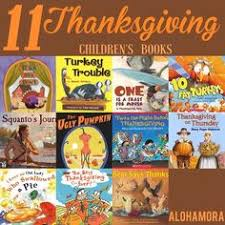 this thanksgiving day a counting story krauss melmed