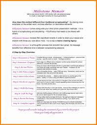 process essays child psychology essay
