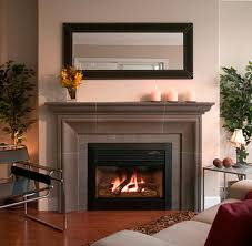 multipurpose fireplace mantel design ideas resume format download