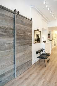 Barn Door Furniture Company Best 25 Interior Barn Doors Ideas On Pinterest Knock On The