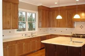 kitchen cabinets without crown molding molding for cabinets goodcarlife info