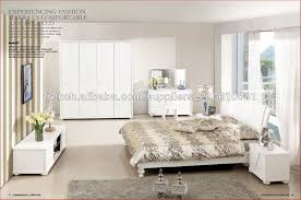 chambre adulte italienne chambre a coucher complete italienne best stunning chambre a