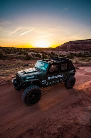 monster jeep jk builds casey currie official site