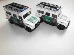 matchbox land rover 90 matchbox land rover defender viatura da pmsp pmasp 1 64 r 45