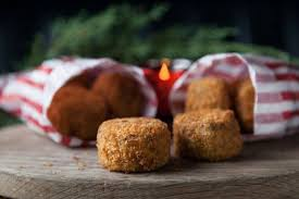 christmas food ideas london u0027s best by bookatable