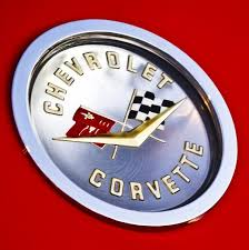 208 best corvette collection images on chevy