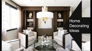 home decorating ideas for living rooms interior design white living room solana reveal 2