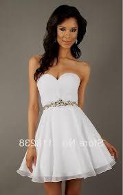 quinceanera damas dresses quinceanera dresses for damas white stop bv