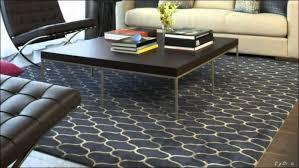 Throw Rugs Bed Bath And Beyond Bedroom Awesome Blue Green Rugs At Rug Studio Blue And Green