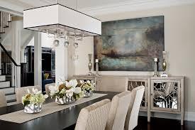 choosing dining room buffet furniture plushemisphere best buffet table for dining room images mywhataburlyweek com