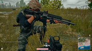 pubg new weapons pubg vs fortnite battle royale which should you play tech advisor