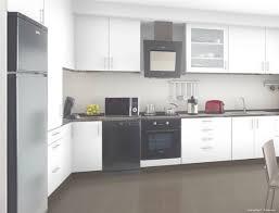 meuble cuisine en aluminium awesome cuisine aluminium maroc prix ideas design trends 2017