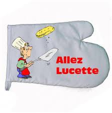 cuisine personnalis cadeau personnalisé pour femme gant de cuisine avec photo pour la femme