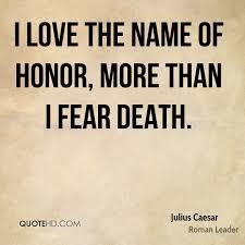 Age Love Quotes by Julius Caesar Love Quotes Quotehd