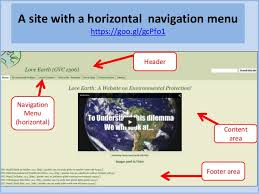 how to create a google site by fiona beal