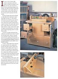 router table cabinet plans u2022 woodarchivist