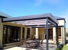Aluminium Awnings Prices Adjustable Louvre Awnings Awning Warehouse