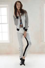 images for spring style for women 2015 108 best fashion 2015 women fall spring summer fashion 2016