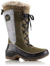womens winter boots sorel tivoli high iii snow boots women s at rei