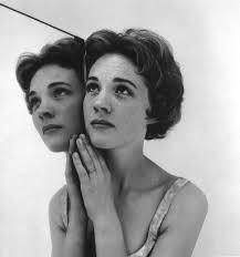 les beehive u2013 cecil beaton portraits julie andrews 1959 julie