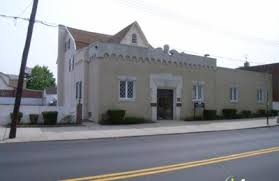 funeral homes in ny central funeral home inc 16214 sanford ave flushing ny 11358