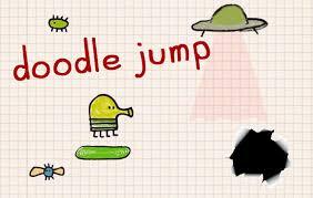 doodle apk doodle jump apk doodle jump for android