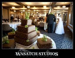 do it yourself wedding cake u2013 lds wedding receptions
