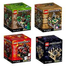 109 best black friday minecraft toys deals 2014 images on