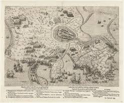 Siege of Hulst