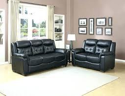 fresh navy blue living room set leather sofa living living room