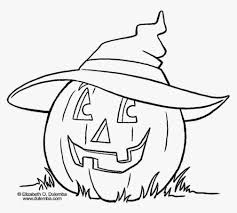 october coloring pages printable funycoloring
