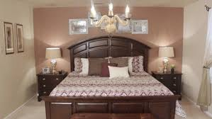 master bedroom makeover romantic master bedroom makeover knock it off the live well network