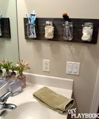 Boys Bathroom Ideas Colors Inexpensive Bathroom Refresh Paint Artwork Accessories