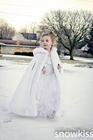 best 25 winter dress for ladies ideas only on pinterest coat
