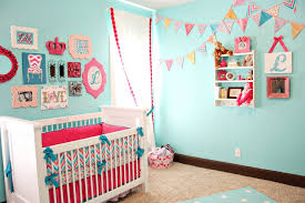 pink and aqua crib bedding u2013 the new girly u2013 caden lane