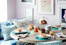 Kitchen Design Overwhelming Breakfast Nook The Breakfast Nook Live Simply By Annie