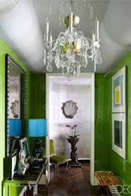 best 25 pantone green ideas on pinterest forest green color