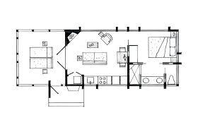 eco home plans small eco house plans southwestobits com