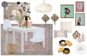 shelby girard interior designer havenly