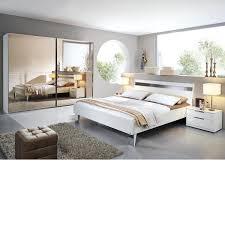 Schlafzimmer Hardeck Schlafzimmer Coleen 115623 Neuesten Ideen Für Die Dekoration
