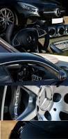hertz australia nissan qashqai más de 20 ideas increíbles sobre rent sports car en pinterest