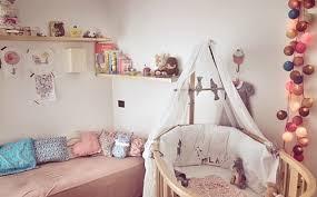 inspiration chambre bébé inspiration 10 ambiances de chambre de bébé