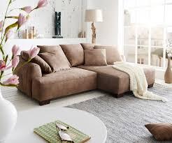 groãÿe sofa die besten 25 polstermöbel ideen auf