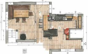 innen architektur innenarchitektur planung
