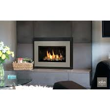 Best Gas Insert Fireplace by Wood Stove Insert For Gas Fireplace Pellet Stove Insert Replace