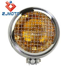 Depo Auto Lamp Indonesia by Far U0026oacute Is Depo Vender Por Atacado Far U0026oacute Is Depo Comprar