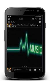 free download mp3 dewa 19 new version free download mp3 music apps apk download for android getjar