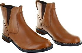 buy boots usa chatham s quinn leather ankle boots shoes competitive price
